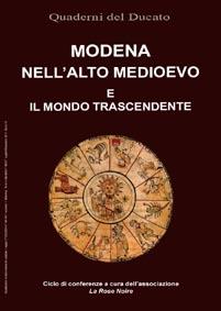 Modena nell Alto Medioevo