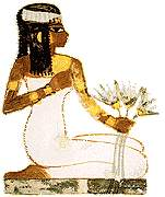 loto egizio